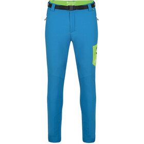 Dare 2b Disport Trousers Men Petrol Blue